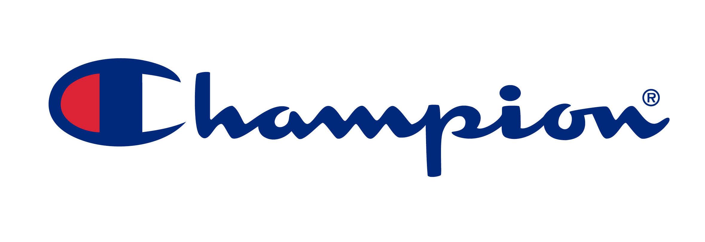 Amazon com: Champion