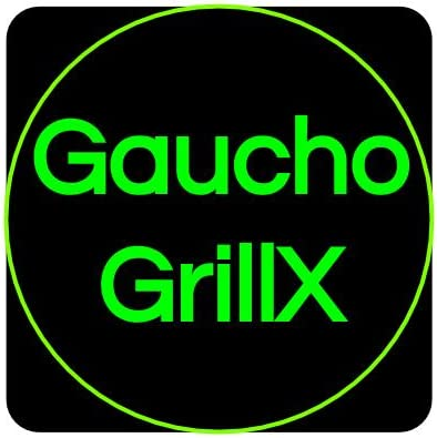 GauchoGrillX ®