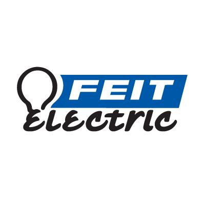 FEIT Electric PAR30SDM//930CA Bulb 4.8H x 3.75D Product Specific