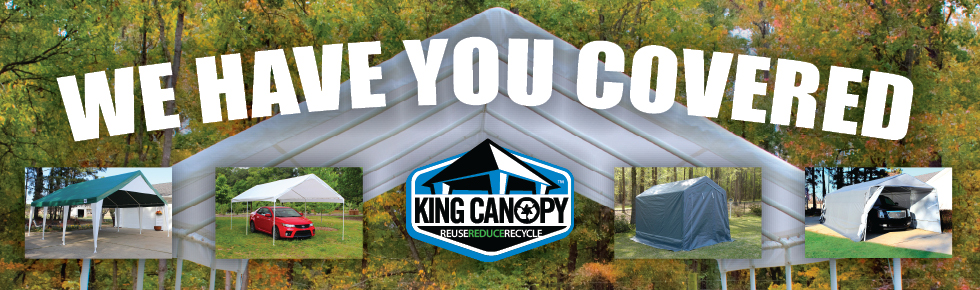 King Canopy  sc 1 st  ReviewTap & The Best King Canopy Parts - See reviews and compare