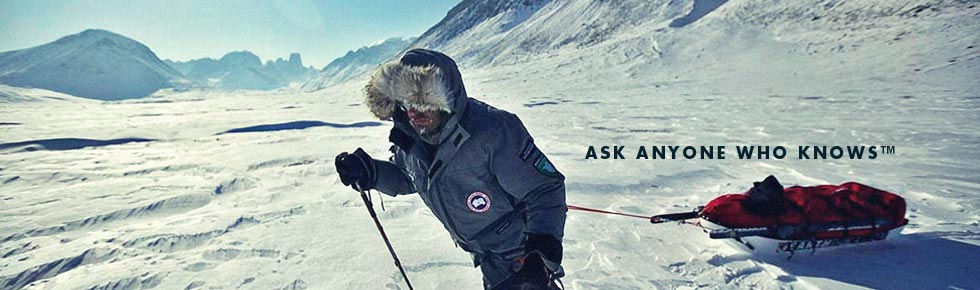 canada goose outlet shop online