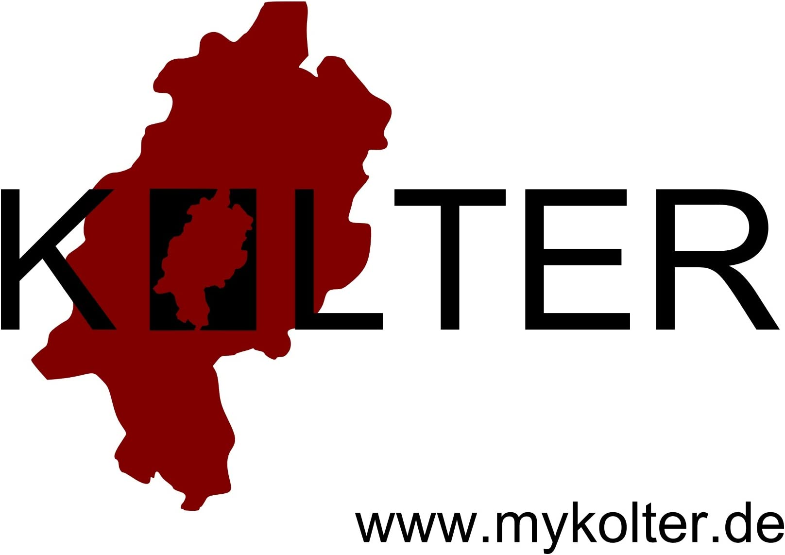 Nike Herren FCB M Nk Dry Strk Short Kz kurz: