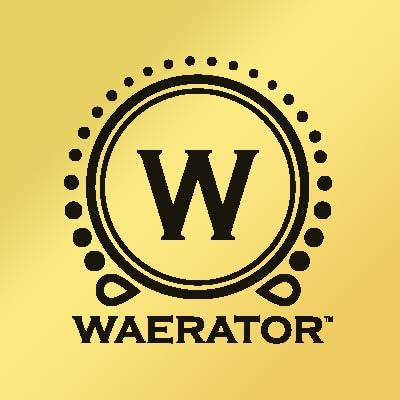 WAERATOR
