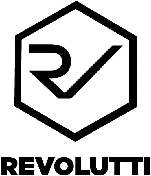 Amazon.com: Ray-Ban
