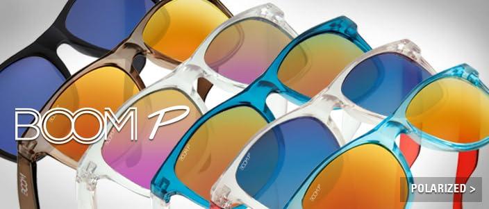 09c9129c86 Amazon.com  PolarSpex  Stores