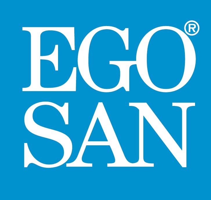 Egosan