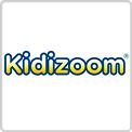 Kidizoom
