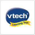 VTech Learning Toys