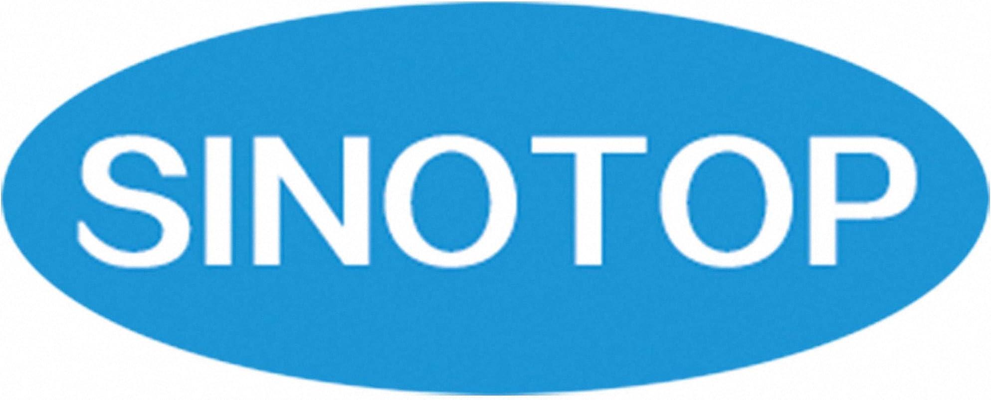 Kein Label 9463016/Muscheln und Garnelen Net