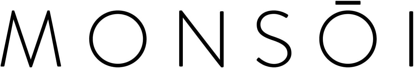 Cuerda El/ástica 6 mm de Ancho Wilbest/® Cord/ón El/ástico Bandas El/ásticas de Alto Rendimiento para Costura y Manualidades Banda Plana El/ástica en Carrete para Gorro de Goma de 137 m de Largo Blanco