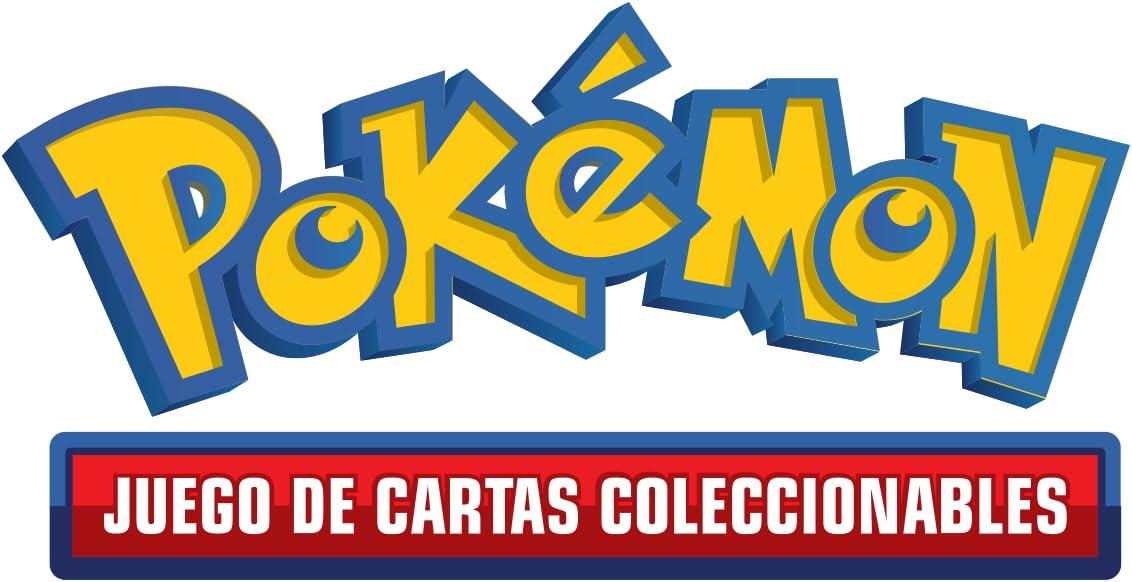 Amazon.es: Bandai