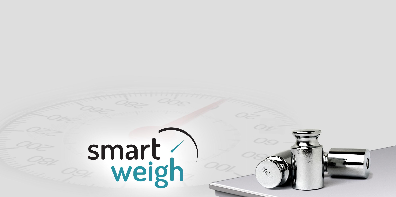 Amazon.com: Smart Weigh: Shipping