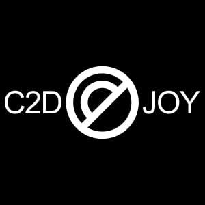 C2D JOY