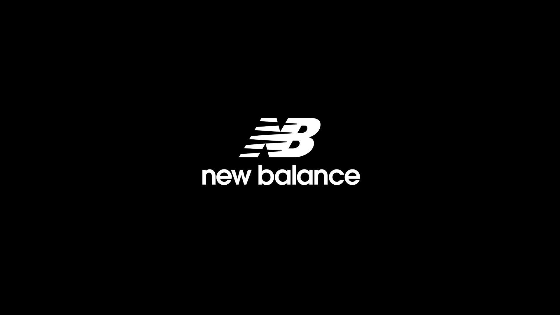 d0940f8ce403a Amazon.com: New Balance Athletic Shoe, Inc.