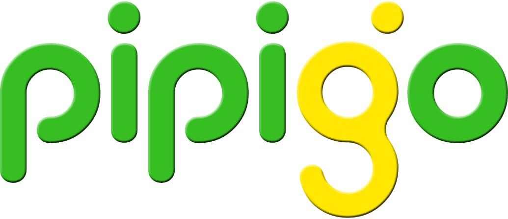 pipigo