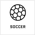 Soccer Training Gear