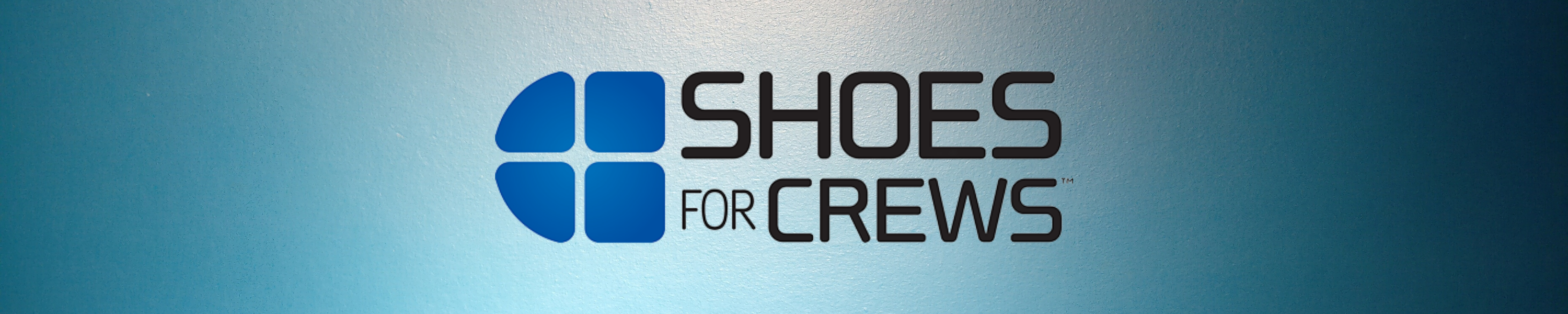 Amazon.co.uk: Shoes for Crews: Shoes for Crews