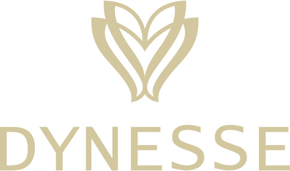 Bildergebnis für DYNESSE logo png