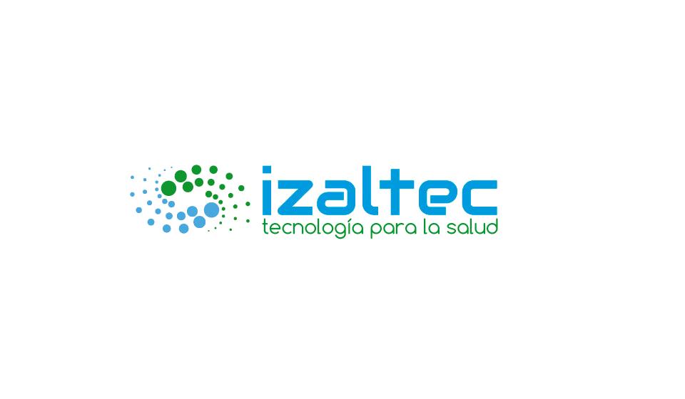 Amazon.es: IZALTEC, TECNOLOGÍA PARA LA SALUD