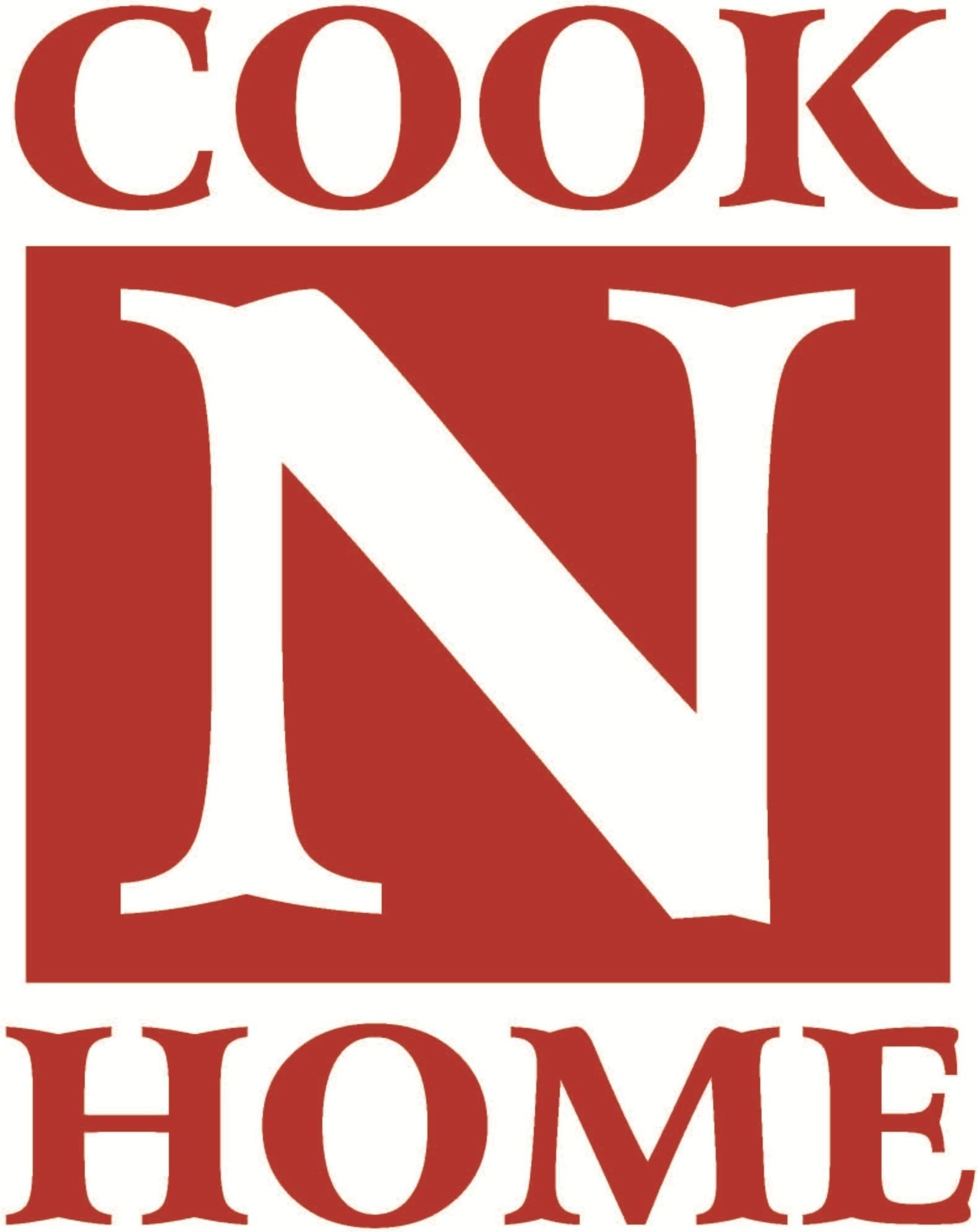 Cook N Home