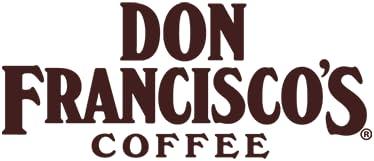 Don Franciscos