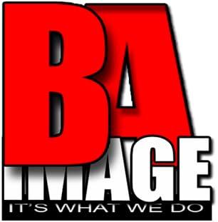 BA IMAGE
