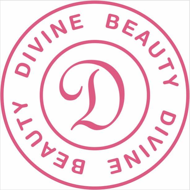 Divine Derriere
