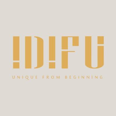 IDIFU