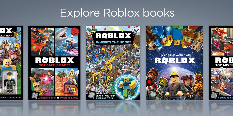 Amazoncom Roblox - roblox coding column vs line