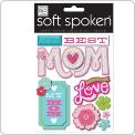 Soft Spoken™