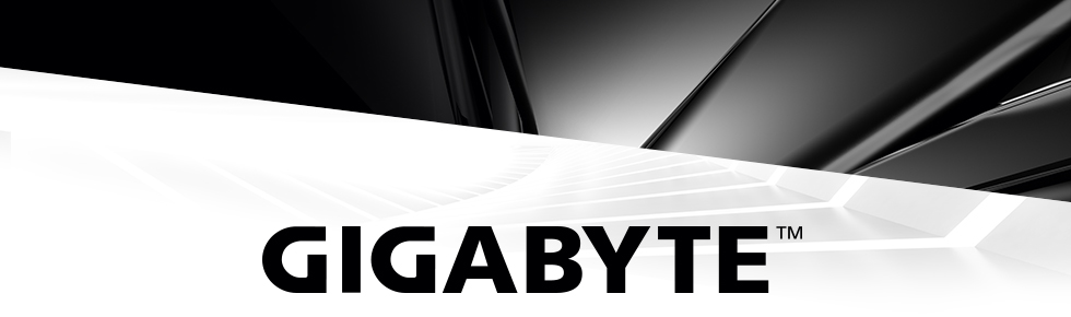 We Analyzed 33,342 Reviews to Find THE Best Gigabyte Products
