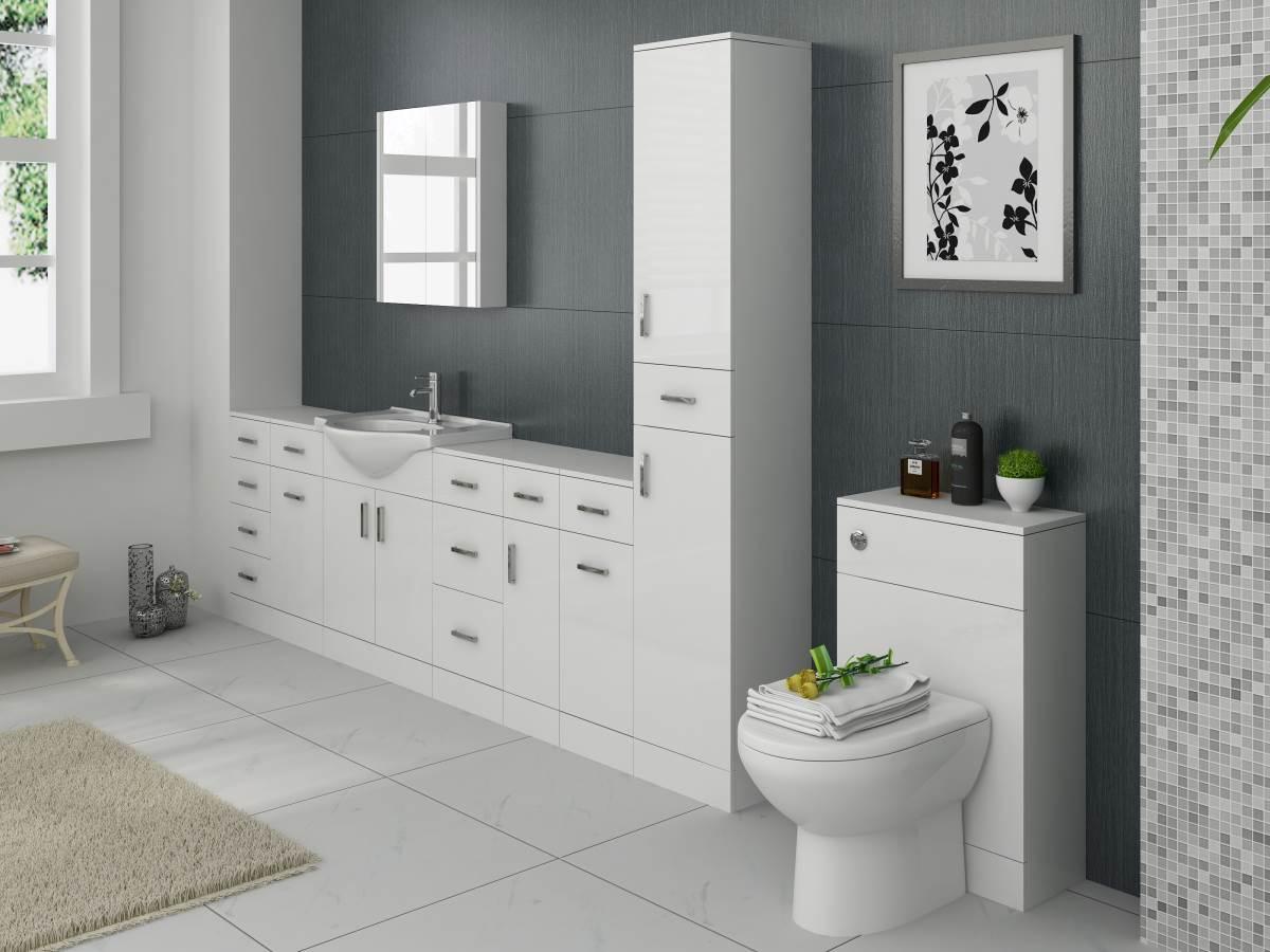 Amazon.co.uk: Bathroom 4 Less