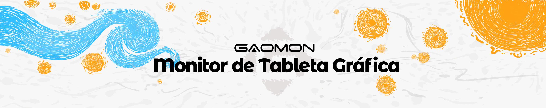 Amazon.es: GAOMON: GAOMON PD1560