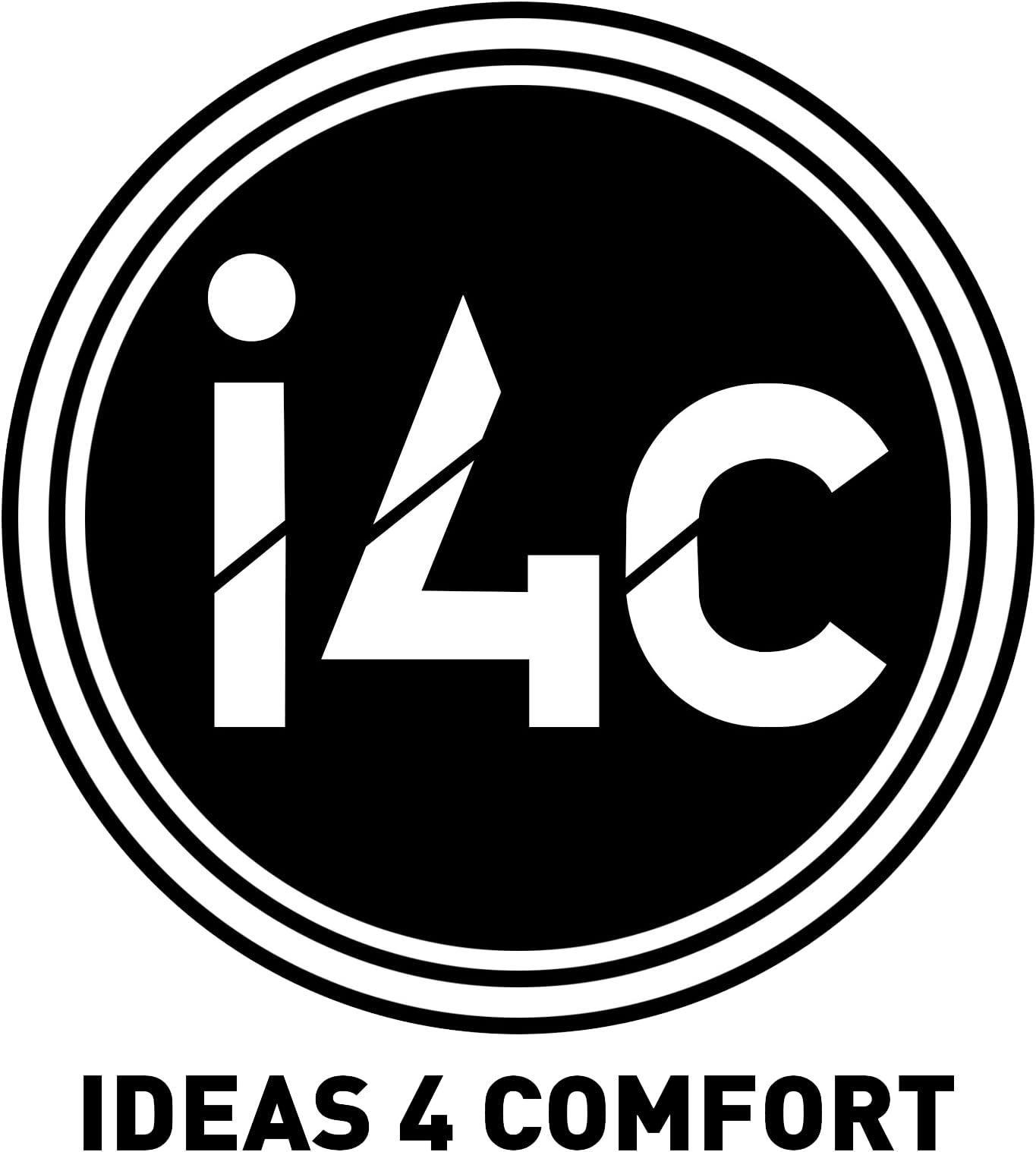 ideas4comfort