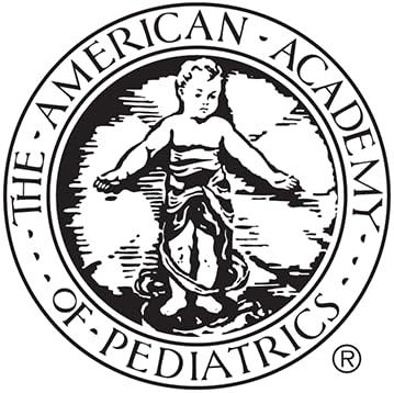 amazon medical basics stores ER Nursing Jobs RN american academy of pediatrics