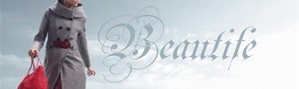 Beautife