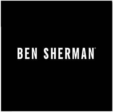 Ben Sherman Mens Underwear, Sleepwear and Lounge