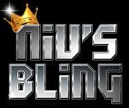 Nivs Bling