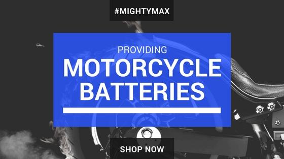 Amazon.com  Mighty Max Battery c71f60be9