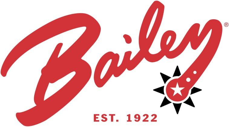 Bailey Western