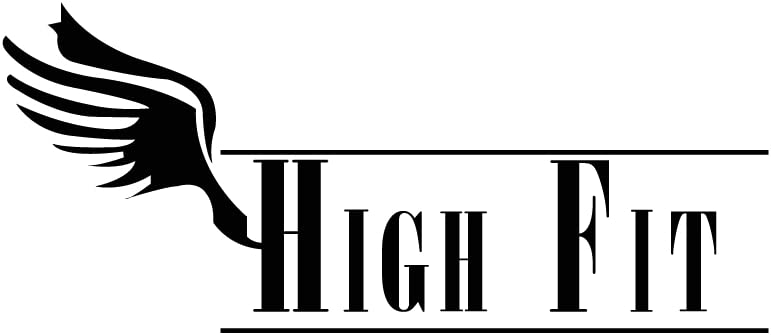 HIGH FIT