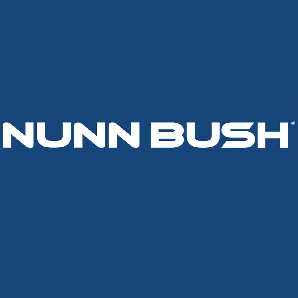 amazoncom nunn bush