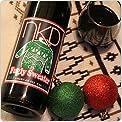 Fun, Playful NKD wines, Holiday Favs