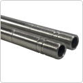 Stainless Steel Nozzle|Tubing|Fittings