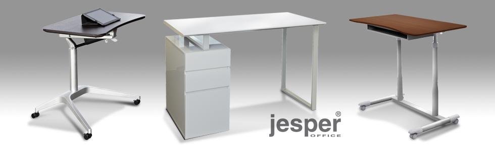 Amazoncom Jesper Office