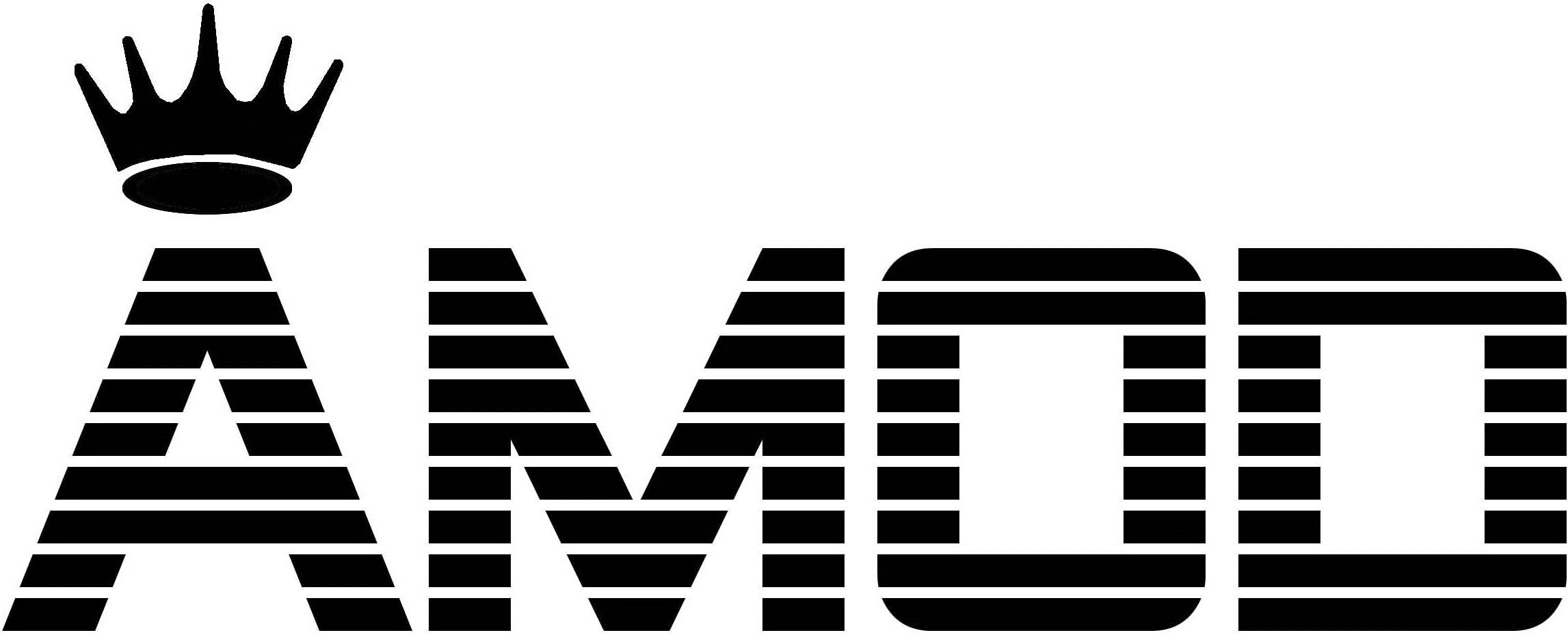 Ecken gesto/ßen Einscheibensicherheitsglas. Nach Ma/ß bis 50 x 250 cm ESG Satinato//Milchglas//Mattglas: mattierte Glasplatten nach Ma/ß 500 x 2500 mm 6mm Kanten geschliffen und poliert