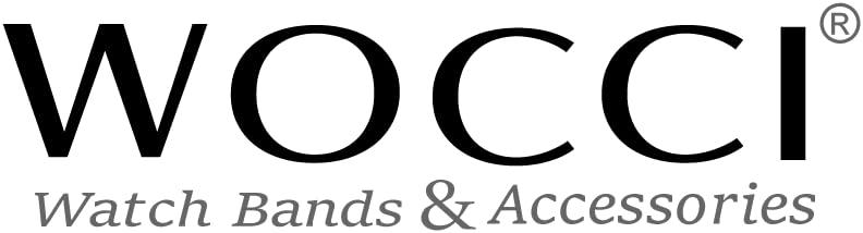 Wocci Watch Bands