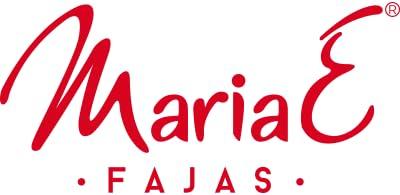 MARIAE FAJAS