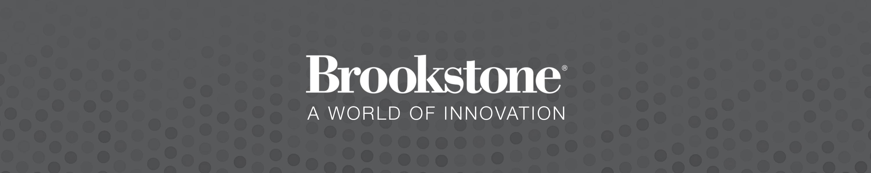 Amazon Com Brookstone