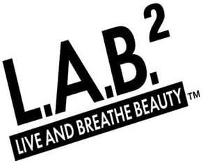 Imagini pentru l.a.b.2  logo